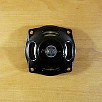 Корзина сцепления мини квадроцикл (колокол) ATV детский