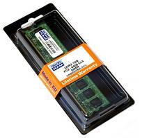 DDR2 1GB/800 GOODRAM (GR800D264L6/1G)