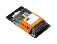 SO-DIMM 2GB/1333 DDR3 GOODRAM (GR1333S364L9/2G)