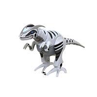 WowWee Робот Робораптор мини (Roboraptor mini)
