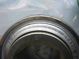 Подшипник 205 KRR B2 (INA), фото 2
