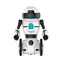 WowWee Mини-Робот MIP