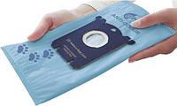 Комплект мешков Philips FC8023/04