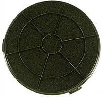 Угольный фильтр Perfelli 0028