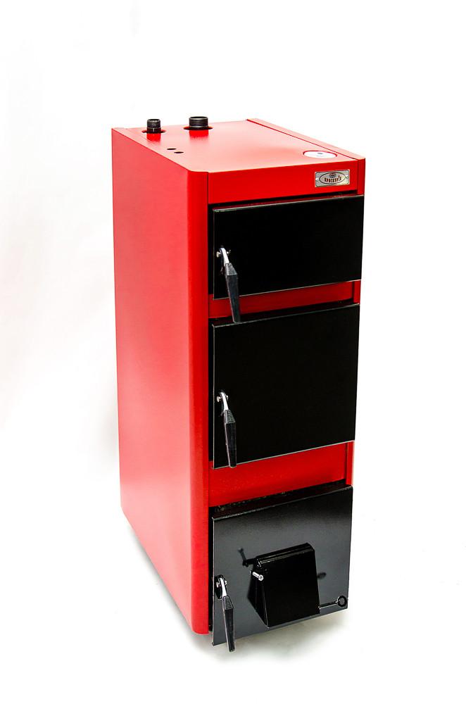 Теплообменник на котел проскуров Аппарат для химической промывки теплообменников GEL BOY C30 MATIC Салават