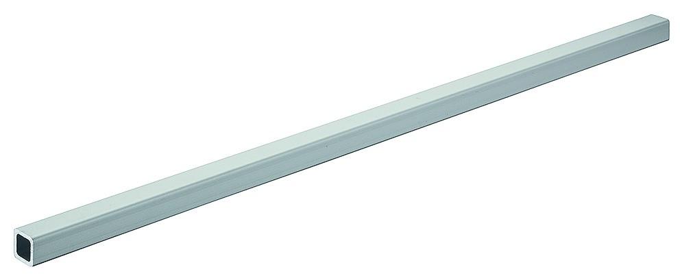 Поперечная штанга для FREE UP / SWING 474мм алюминий цвет: серебряный для корпуса 600мм