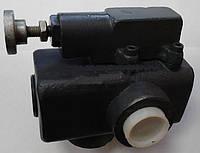 Гидравлический клапан М-КР-М-20-20