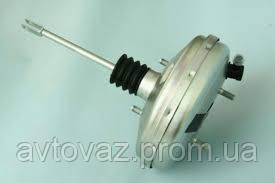 Усилитель вакуумный ВАЗ 21214 Нива ВИС