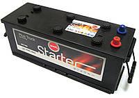 6СТ-60 STARTER VESNA+(L+)