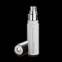 Кремовый хайлайтер BECCA Shimmering Skin Perfector Liquid Pearl