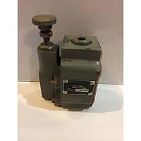 Гидравлический клапан М-КР-М-32-10