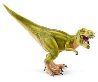 Игрушка-фигурка 'Тиранозавр Рекс' (14528)
