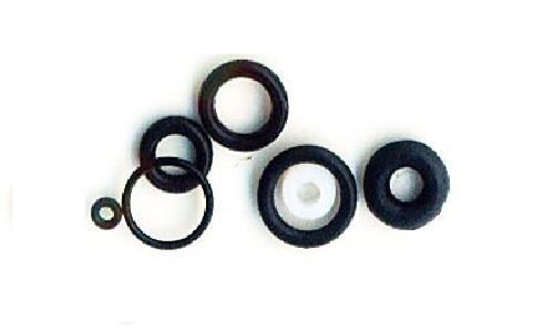 Комплект уплотнительных колец, FENGDA