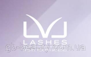 Новый дизайн препаратов LVL в блистерах. Ответы на все вопросы