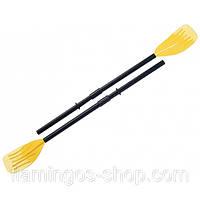Пластиковые весла Intex 59623