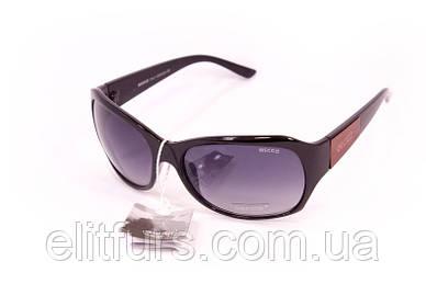 Распродажа солнцезащитных очков, летняя коллекция