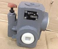 Гидроклапан редукционный непрямого действия М-КР-М-32-32