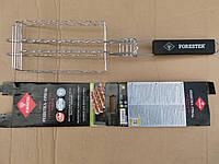 Решетка гриль для сосисок, колбасок и купат