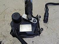 Моторчик привода троса круиз контроля для DAF 95 XF 1997>
