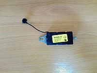 Усилитель сигнала антенны б/у Renault Megane 3 282300003R