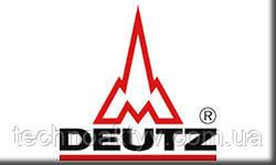 Немецкая компания Deutz AG (читается как «Дойтц АГ») — старейший производитель различных типов двигателей, с широким диапазоном мощностей, как с воздушным, так и жидкостным охлаждением. Двигатели, произведенные компанией Deutz AG, используются в грузовиках и автобусах, а так же импортной сельскохозяйственной технике, морском транспорте и других сферах промышленности.   Сегодня компанию Deutz AG представляют тысячи сотрудников более чем в 131 стране на различных континентах.  Дух новаторства компании, толкает сотрудников Дойтц на передовое, нестандартное мышление, а также воплощение мужества и проявление решимости в реализации собственных инновационных идей.