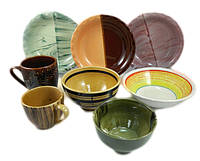 Невероятные свойства глиняной посуды