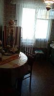 3 комнатная квартира улица Заболотного, фото 1