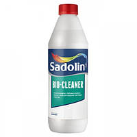 Антигрибковое средство Sadolin Bio-Cleaner 0,5л - Средство от грибка (Садолин Био Клинер)