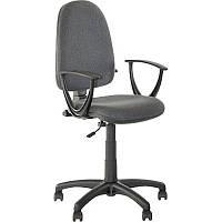 """Офисное кресло"""" Prestige GTP"""""""