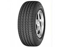 Michelin X-Radial DT 215/65 R15 95T