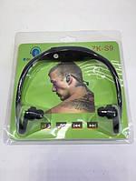 Удобные ZK-S9 Bluetooth Наушники