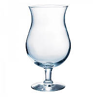 Набор бокалов для коктейлей Durobor Grand Cru 420 мл., 6 шт.