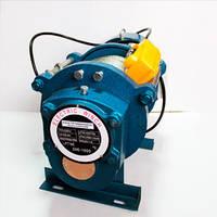 Лебедка электрическая 1000 кг. ( KCD ) 220 V