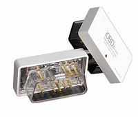 XTOOL iOBD2 Bluetooth мини диагностический адаптер