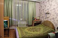 3 комнатная квартира проспект Маршала Жукова, фото 1