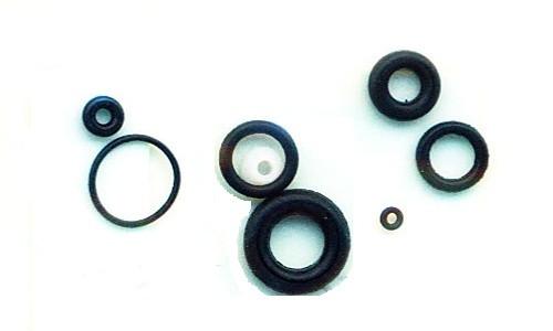 RK-116 Комплект уплотнительных колец, FENGDA