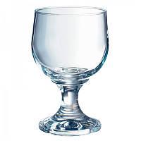 Набор бокалов для пива Durobor Tavern 480 мл., 6 шт.