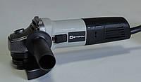 Элпром УШМ 125-1400