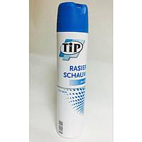 Пена для бритья ТІР for men 300 мл (Тип)