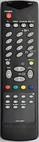 Пульт для телевизора SAMSUNG Модель AA59 -10032W