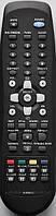 Пульт для телевизора DAEWOO. Модель R-55G10