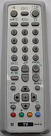 Пульт на телевизор SONY. Модель RM-W103