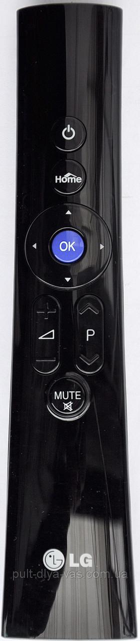 Пульт к телевизору LG. Модель AKB732955. (AN-MR200)