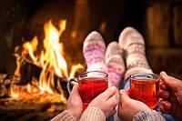 Додаткові джерела тепла – порівняння різних обігрівачів