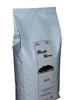 Кофе зерновой Monte Ricco White 1 кг