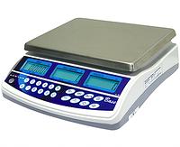 Счетные весы CERTUS СВСо-3-1, до 3 кг