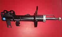Амортизатор передний правый Geely Emgrand EC7 1064001257