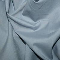 Сорочечная ткань Серый (Код товара: 836)