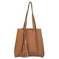 Женская сумочка 8860 khaki