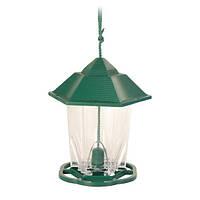 Кормушка Trixie Lantern для птиц садовая, 17 см